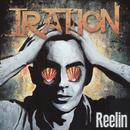 Reelin' (Single) thumbnail