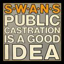 Public Castration Is A Good Idea thumbnail