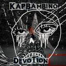 Devotion thumbnail