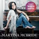 Anyway (Pandora Presents: Women In Country) (Single) (Live) thumbnail