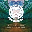 Swimming Away (Single) thumbnail