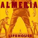 Almeria (Deluxe) thumbnail