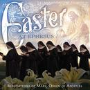 Easter At Ephesus thumbnail