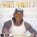 White Party 7 thumbnail