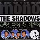 A's, B's & Ep's thumbnail