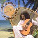 Cafe Tropical thumbnail