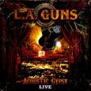 Acoustic Gypsy Live thumbnail