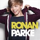 Ronan Parke thumbnail