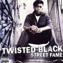 Street Fame [Explicit] thumbnail
