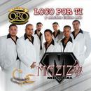 Loco Por Ti Y Muchos Exitos Mas: Serie De Oro thumbnail