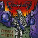Target Earth thumbnail