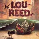Lou Reed thumbnail