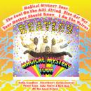 Magical Mystery Tour thumbnail