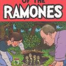 Weird Tales Of The Ramones thumbnail
