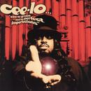 Cee-Lo Green And His Perfect Imperfections (Explicit) thumbnail