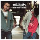 Big City Life (Single) thumbnail