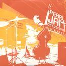 Live At Benaroya Hall October 22nd 2003 thumbnail