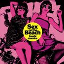 Sex On The Beach thumbnail