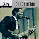20th Century Masters - The Millennium Collection: The Best Of Chuck Berry thumbnail