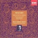 Mozart: The Complete Da Ponte Operas (Le nozze di Figaro, Don Giovanni, and Cosi fan tutte) thumbnail