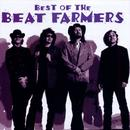 Best Of The Beat Farmers thumbnail