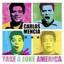 Take A Joke America thumbnail
