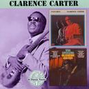 Patches / The Dynamic Clarence Carter thumbnail