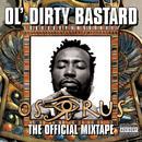 The Osirus Mixtape (Explicit) thumbnail