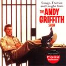 Songs, Themes And Laughs From The Andy Griffith Show thumbnail