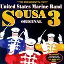Sousa 3 thumbnail