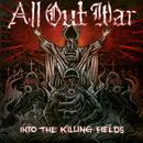 Into The Killing Fields thumbnail