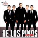 De Los Pinos A Los Pinos thumbnail