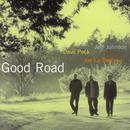 Good Road thumbnail