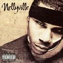 Nellyville (Explicit) thumbnail