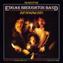 The Best Of The Edgar Broughton Band (Out Demons Out!) thumbnail