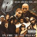 Ryde Or Die, Vol. 3: In The R We Trust (Explicit) thumbnail