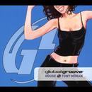 Global Groove - House (Tony Moran) thumbnail