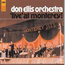 Live At Monterey! thumbnail