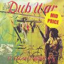 Dub War thumbnail