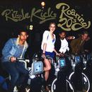 Roaring 20s (Deluxe Version) thumbnail