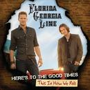 Here's To The Good Times...This Is How We Roll (Deluxe Version) thumbnail