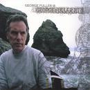 George Fuller III thumbnail