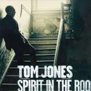 Spirit In The Room thumbnail
