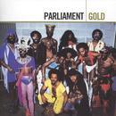 Parliament Gold thumbnail