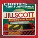 Crates: Remix Fundamentals Vol. 1 thumbnail
