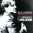 Dos Mundos Revolucion En Vivo thumbnail