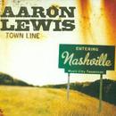 Town Line thumbnail