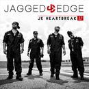 JE Heartbreak II thumbnail