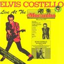 The Costello Show: Live At The El Mocambo thumbnail