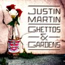 Ghettos & Gardens thumbnail